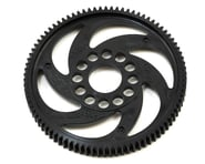 Axon TCS 48P Spur Gear (86T) | alsopurchased