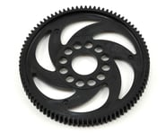 Axon TCS 48P Spur Gear (88T) | alsopurchased