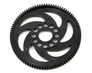 Axon TCS 48P Spur Gear (90T) | alsopurchased