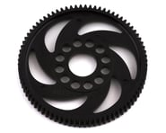 Axon TCS V2 48P Spur Gear | alsopurchased