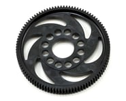 Axon TCS 64P Spur Gear | relatedproducts