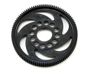Axon TCS 64P Spur Gear (101T) | alsopurchased