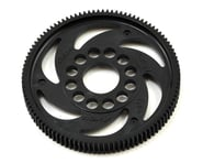 Axon TCS 64P Spur Gear (102T)   alsopurchased