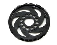 Axon TCS 64P Spur Gear (103T) | alsopurchased