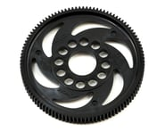 Axon TCS 64P Spur Gear (104T)   alsopurchased
