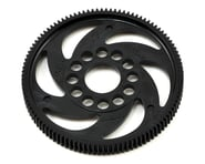 Axon TCS 64P Spur Gear (106T)   alsopurchased