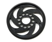 Axon TCS 64P Spur Gear (107T)   alsopurchased