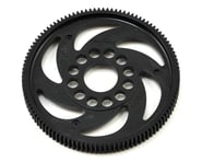Axon TCS 64P Spur Gear (109T)   alsopurchased