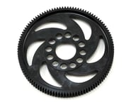 Axon TCS 64P Spur Gear (110T) | alsopurchased