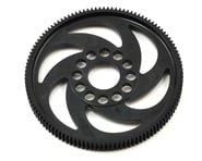 Axon TCS 64P Spur Gear (116T) | alsopurchased