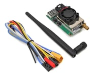 Ares 5.8GHz 32CH 1500mW FPV Video Transmitter (RP-SMA) | product-also-purchased