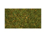 """Bachmann 6mm Pull-Apart Static Grass (Alpine Green) (11"""" x 5.5"""") 
