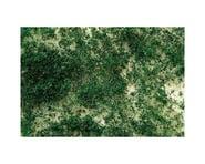 Bachmann SceneScapes Medium Foliage (Dark Green) | relatedproducts