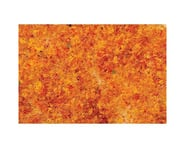 Bachmann SceneScapes Medium Foliage (Early Fall) | relatedproducts