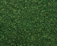 "Bachmann SceneScapes Grass Mat (Green) (100""x 50"") 
