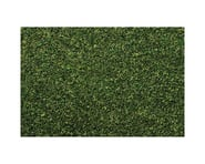 "Bachmann SceneScapes Grass Mat (Meadow) (100"" x 50"") 