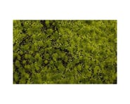 "Bachmann SceneScapes Tufted Grass Mat (Light Green) (11.75"" x 7.5"") 
