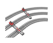 Bachmann Adjustable Parallel Track Tool (HO Scale) | relatedproducts