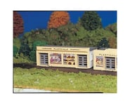 Bachmann Hardware Store (HO Scale) | relatedproducts