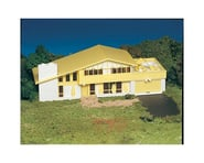 Bachmann Contemporary House (HO Scale) | relatedproducts