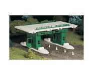 Bachmann O Snap KIT Turnpike Interchange | relatedproducts