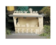 Bachmann O Snap KIT Frosty Bar | relatedproducts