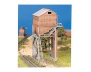 Bachmann O Snap KIT Coaling Tower   relatedproducts