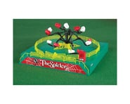 Bachmann HO Operating Carnival Ride, Spider Ride | relatedproducts