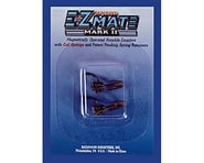 Bachmann HO EZ Mate Mark II Under Knuckle Coupler (Long) | alsopurchased