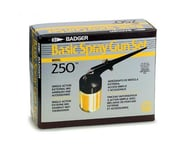 Badger Air-brush Co. 250 Spray Gun Basic Set | relatedproducts