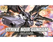Bandai Gundam GAT-X105E Strike Noir #41 | relatedproducts