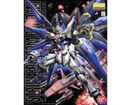 Bandai #93 ZGMF-X20A Strike Freedom Gundam | relatedproducts