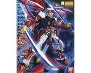 Bandai 1/100 Astray Red Frame Revise MG | relatedproducts