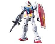 Bandai RX-78-2 Gundam | relatedproducts