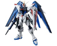 Bandai ZGMF-X10A Freedom Gundam #5 | relatedproducts