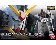 Bandai #8 Gundam MK-II AEUG RX-178 | relatedproducts