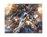 Bandai Wing Gundam Proto-Zero EW Ver. | alsopurchased