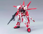Bandai Spirits MBF-P02 Astray Red Frame Gundam #58 | relatedproducts