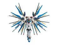 Bandai ZGMF-X20A Strike Freedom Gundam #14 | relatedproducts