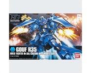 Bandai #15 Gouf R35 Gundam | relatedproducts