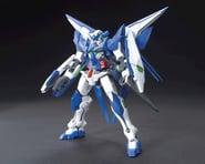 Bandai Amazing Exia Gundam #16 | relatedproducts