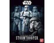 Bandai Star Wars 1/12 Stormtrooper | relatedproducts