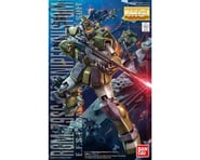 Bandai 1 100 GM SNIP MOBILE SUIT | relatedproducts