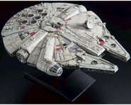 Bandai Star Wars 015 Millennium Falcon (Empire Strikes Back) | relatedproducts
