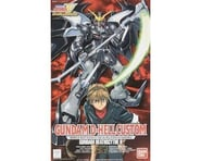 Bandai Gundam Hell Custom Deathscythe Endless Waltz | relatedproducts