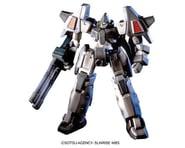 Bandai Serpent Custom Endless Waltz Gundam | relatedproducts