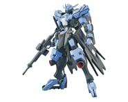 Bandai Spirits IBO Gundam Vidar | relatedproducts