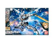 Bandai Spirits Bael Gundam Iron Blooded Orphans | relatedproducts