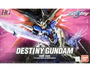 Bandai Spirits #36 ZGMF-X42S Destiny Gundam | relatedproducts