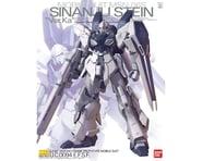 Bandai Spirits MSN-06S Sinanju Stein Ver.Ka Gundam | relatedproducts